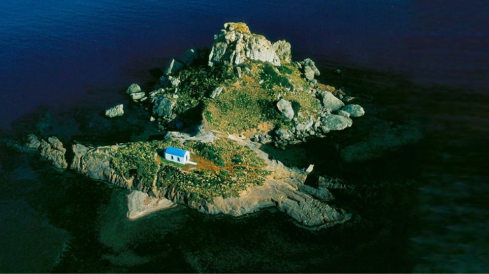 Τούρκος μεγιστάνας θέλει να αγοράσει ελληνικά νησιά