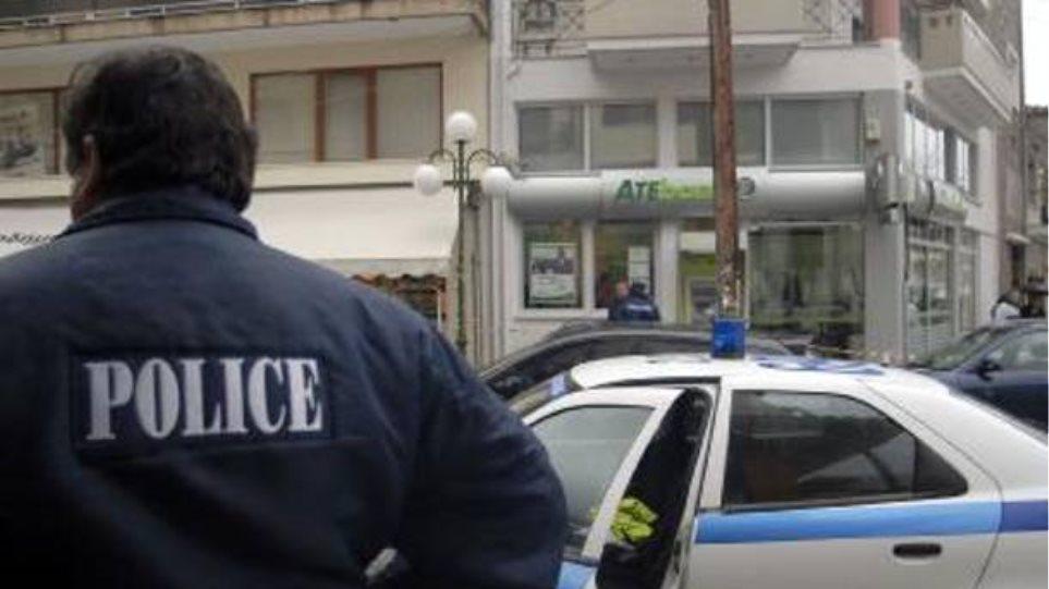 Θεσσαλονίκη: Συλλήψεις λόγω παρεμπόδισης  λειτουργίας χωματερής