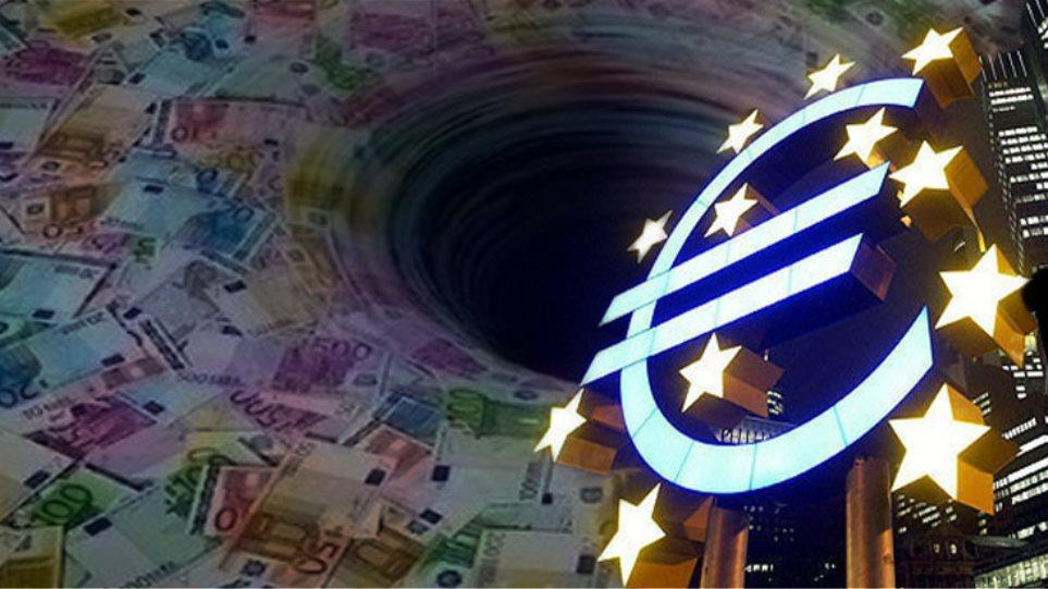 «Καίει» τους πολίτες η νέα αύξηση των δανείων