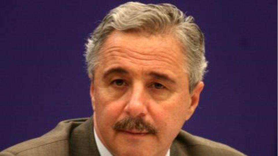 Επεκτάσεις των δικτύων φυσικού αερίου προανήγγειλε ο Γ. Μανιάτης