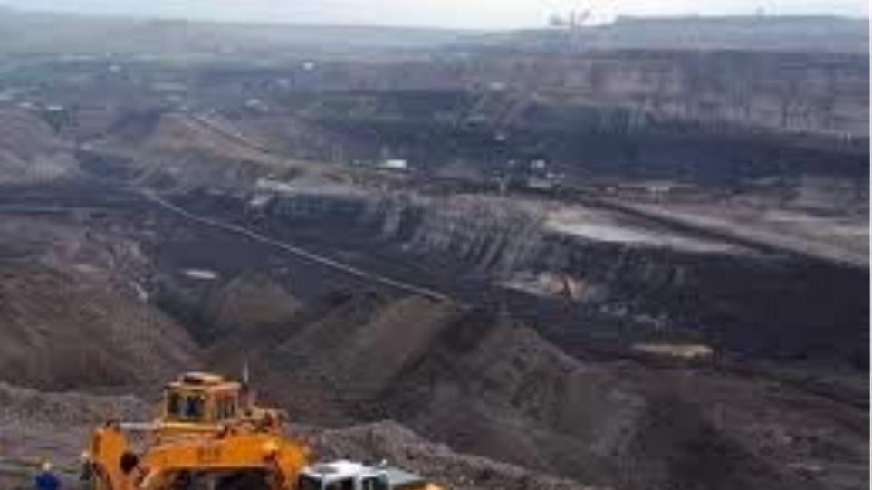 Δεν θα γίνει λιγνιτωρυχείο στην Ελασσόνα