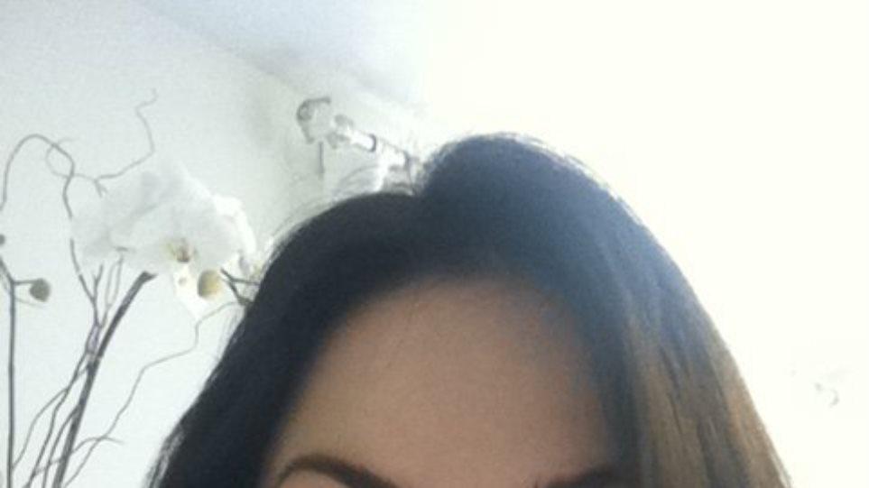 Megan Fox: Πρόσωπο χωρίς botox