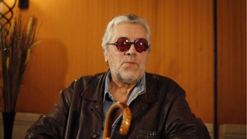 Νεκρός ο αργεντίνος τραγουδιστής Φακούντο Καμπράλ