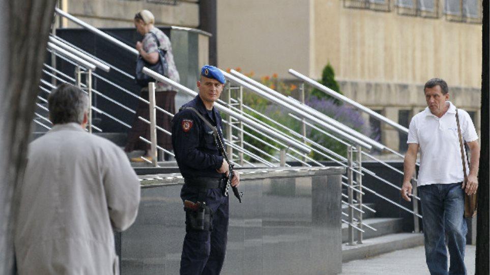 29 γυναίκες δολοφονημένες στη Σερβία