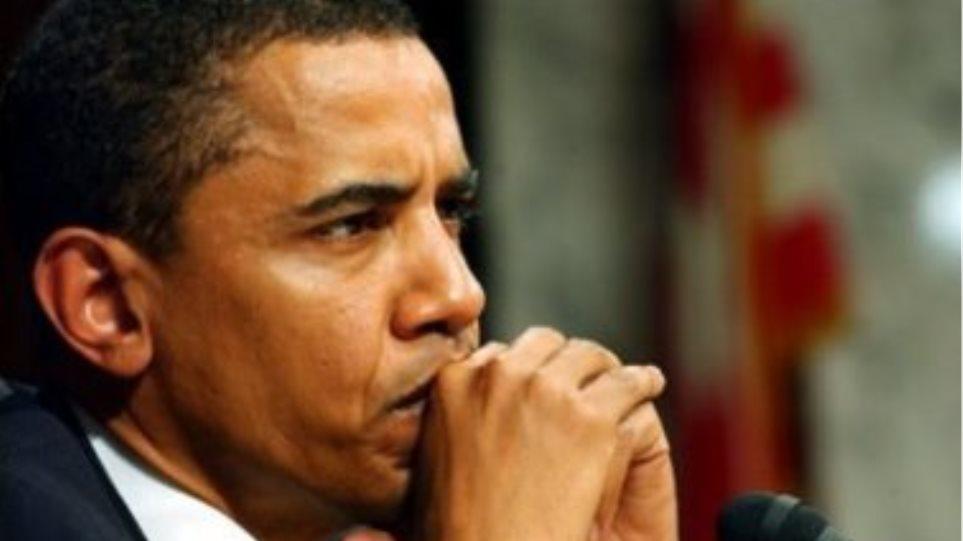 Κανένα «φως» στη συμφωνία Ρεπουμπλικανών, κυβέρνησης Ομπάμα