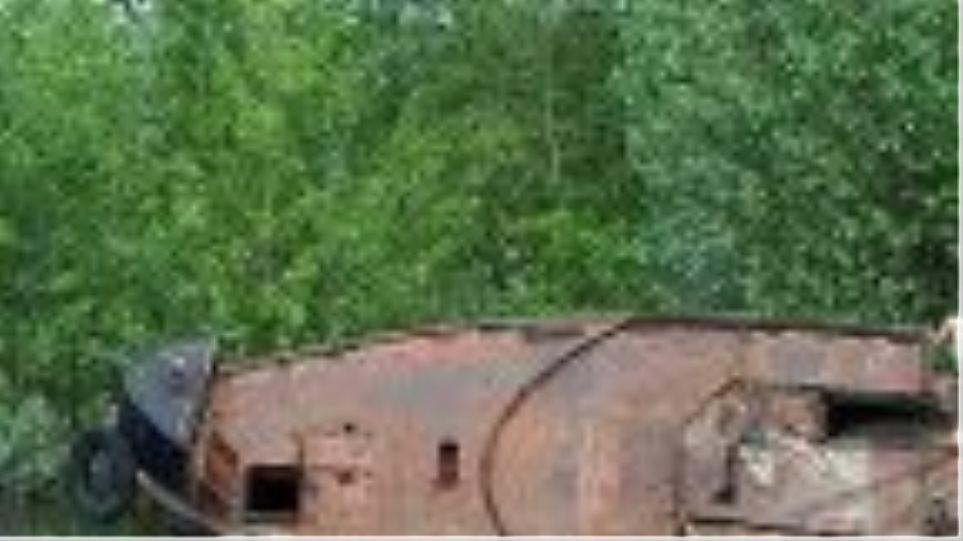 """Σβήνουν οι ελπίδες για μεγάλο αριθμό επιζώντων του """"Bulgaria"""""""