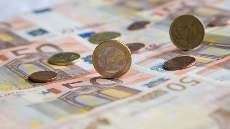 Όλα τα σενάρια στο τραπέζι του Eurogroup