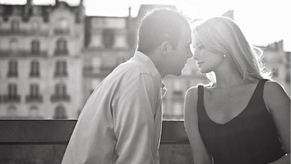 Γαλλία ιστοσελίδα dating