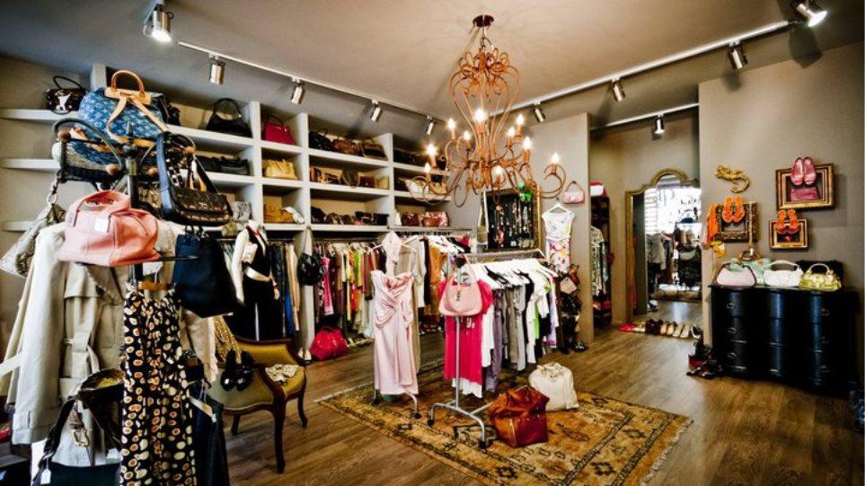 Η ενοικίαση επώνυμων ρούχων και αξεσουάρ... έγινε της μόδας! 8a67e0fac02