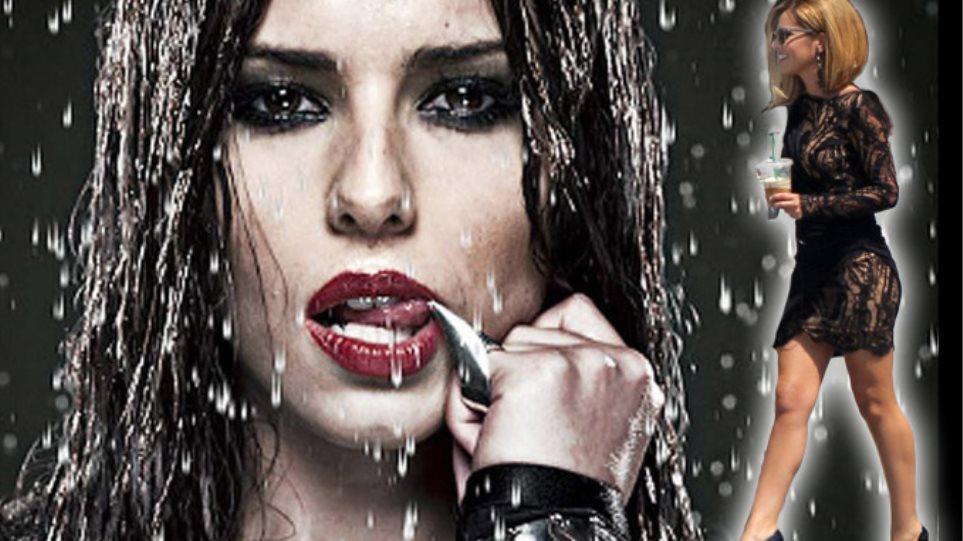 Πάτησε Χόλιγουντ η Cheryl Cole!