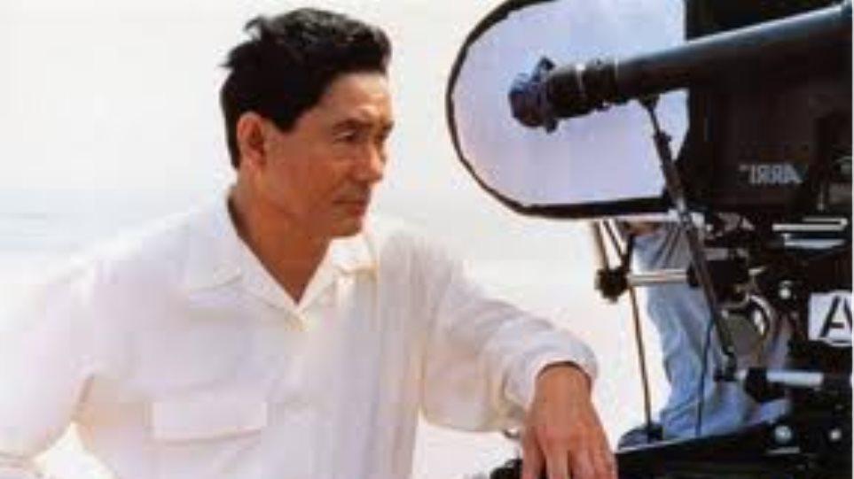 Ημέρες Ιαπωνικού Κινηματογράφου