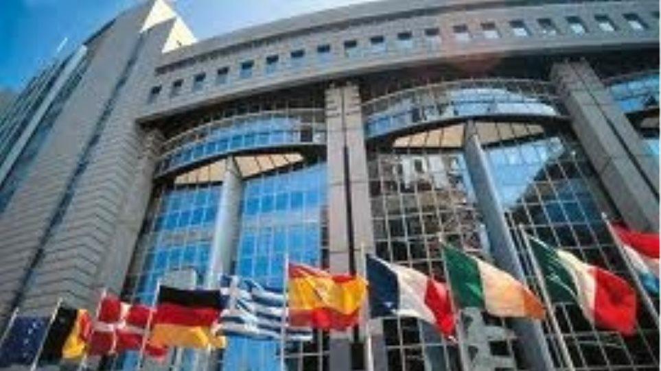 Λουξεμβούργο: «Ναι» στη συμφωνία για το νέο δανεισμό της Ελλάδας