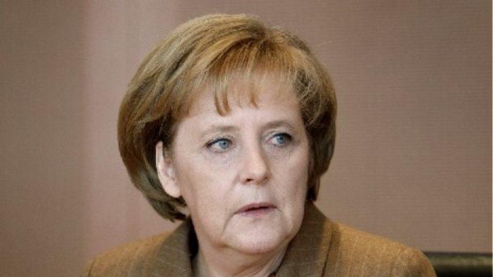 Ανησυχούν Κομισιόν - ΕΚΤ για την ευρωοικονομία