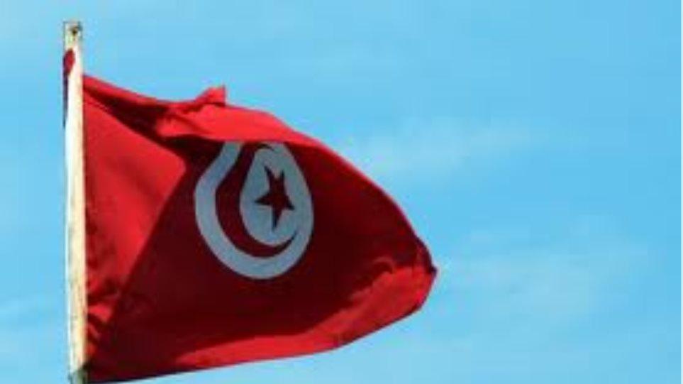 Έντονο επενδυτικό ενδιαφέρον στη χώρα μας από την Τυνησία
