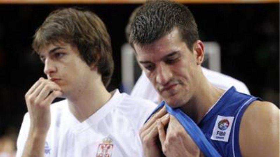 Κέσελ: «Μπορούμε να κερδίσουμε την Ελλάδα»