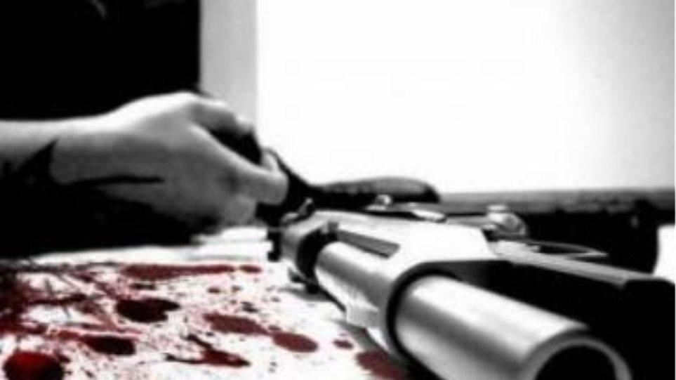 Αυτοκτονία 49χρονου στην Άμφισσα