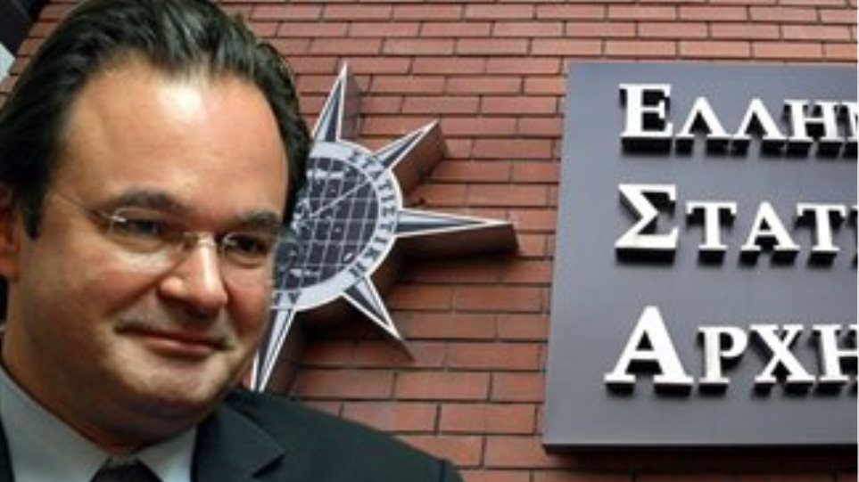 """""""Papaconstantinou 'magnified' the deficit, aiming at taking measures"""""""