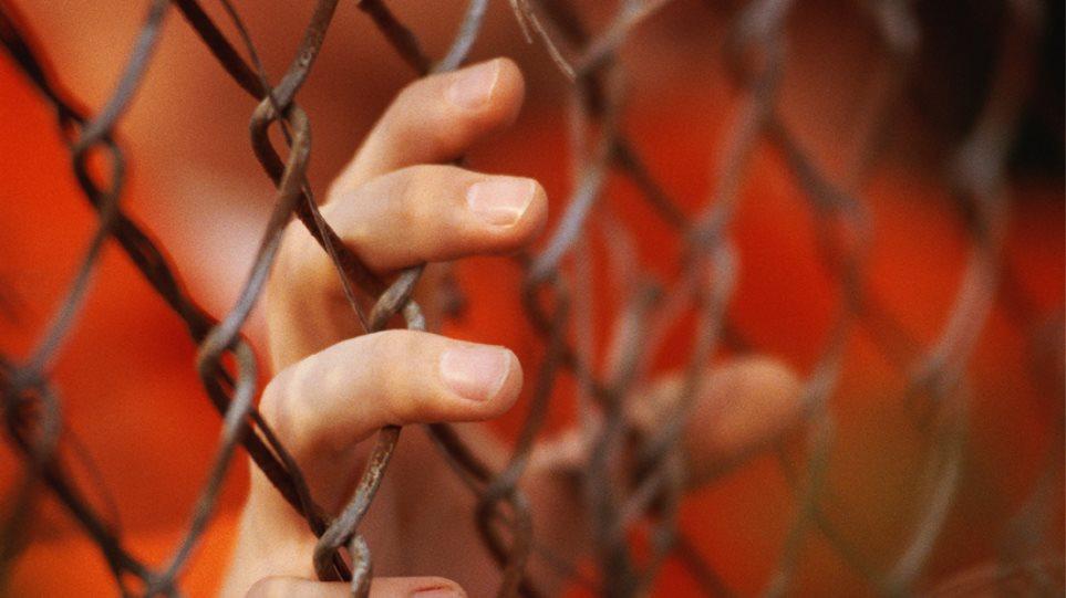 Συλλήψεις αντιφρονούντων στην Κούβα
