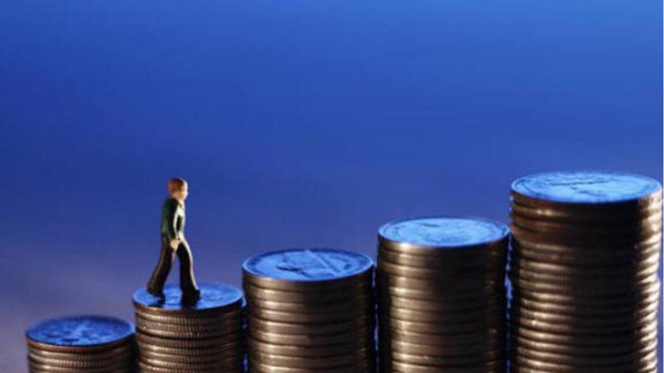 Ντέιβιντ ή Σούζαν τα ονόματα που εξασφαλίζουν οικονομική άνεση