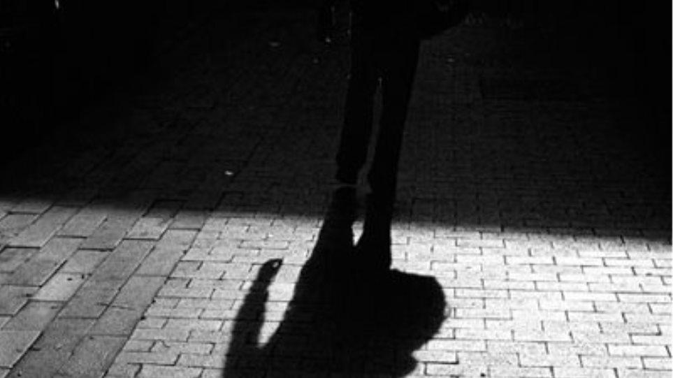 Βούλγαρος «δράκος» στα χέρια της Αστυνομίας