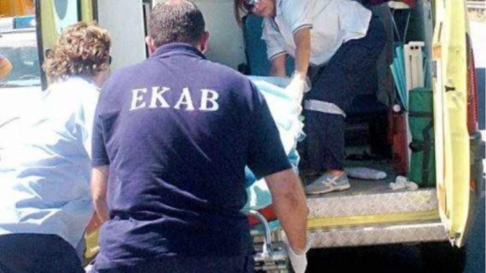 Τέσσερις τραυματίες σε συμπλοκές στο Αριστοτέλειο