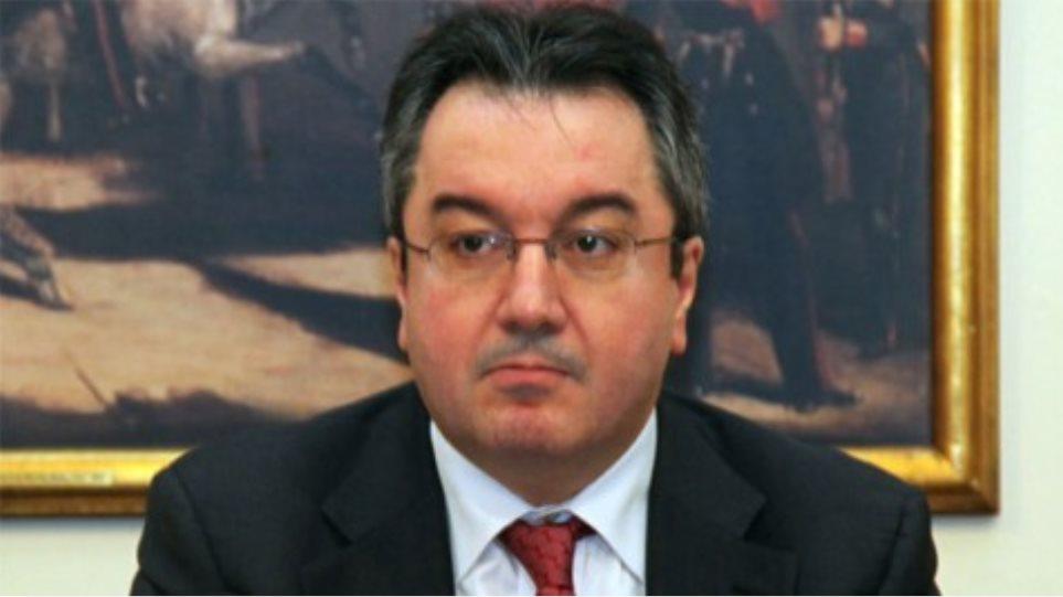 «Ο πρωθυπουργός θα διασφαλίσει τις δεσμεύσεις της χώρας»