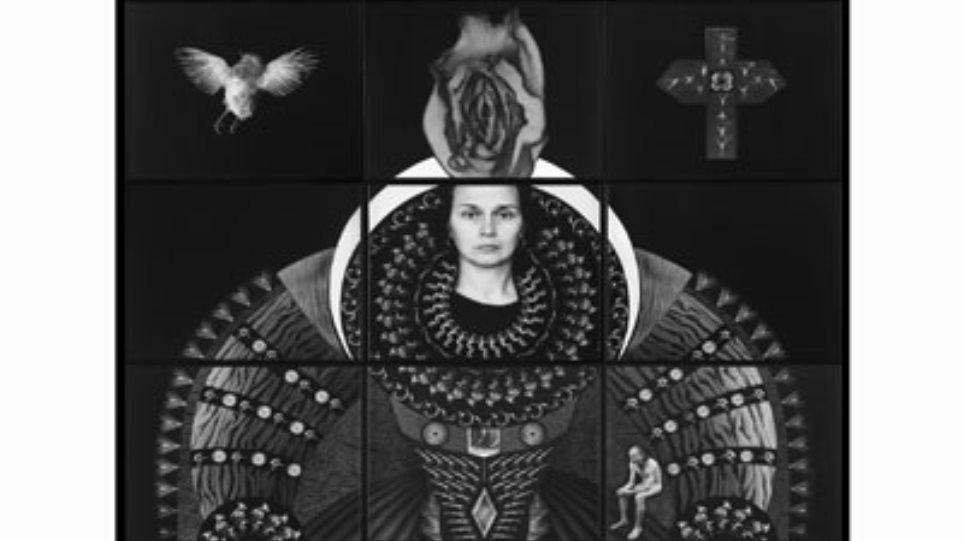 Έκθεση στο Βυζαντινό και Χριστιανικό Μουσείο