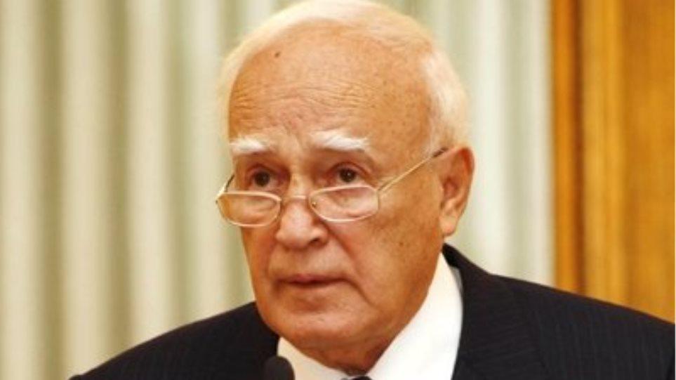 Συγχαρητήριο μήνυμα Παπούλια στους Έλληνες κωπηλάτες