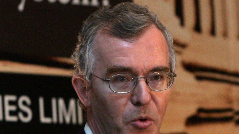 ΔΝΤ: Δεν πρέπει να υπάρχουν ταμπού για απολύσεις
