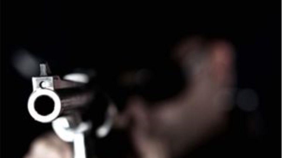 Κέρκυρα: Τσαντάκηδες με πιστόλι προσπάθησαν να ληστέψουν 56χρονο