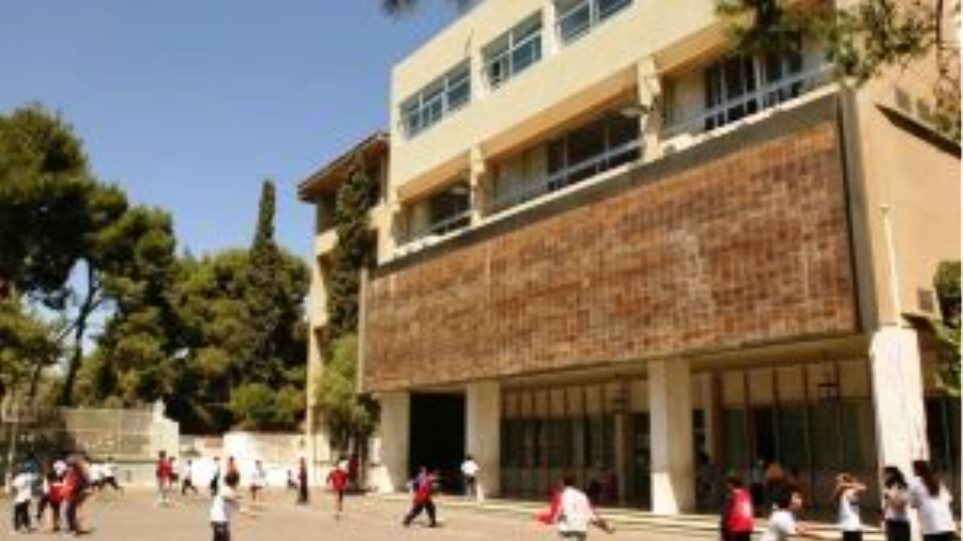 Παγκόσμια διάκριση για δυο ελληνικά σχολεία