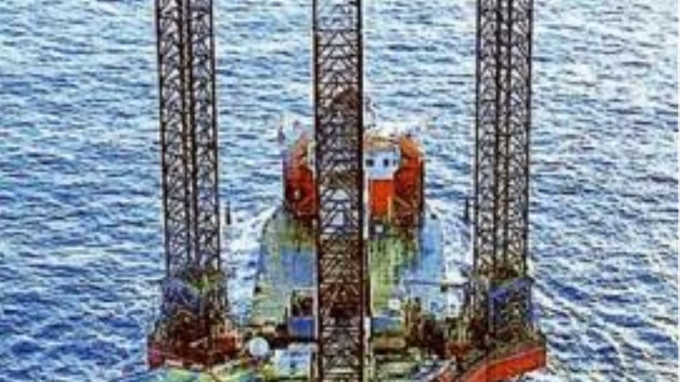 Η Τουρκία επιμένει για έρευνες στη Μεσόγειο