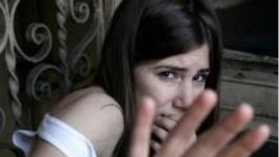 Βρήκαν τον Αλβανό βιαστή ένα μήνα μετά στην Ξάνθη