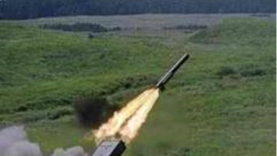 Τέλος στα σενάρια περί αντιπυραυλικής ασπίδας στην Βουλγαρία