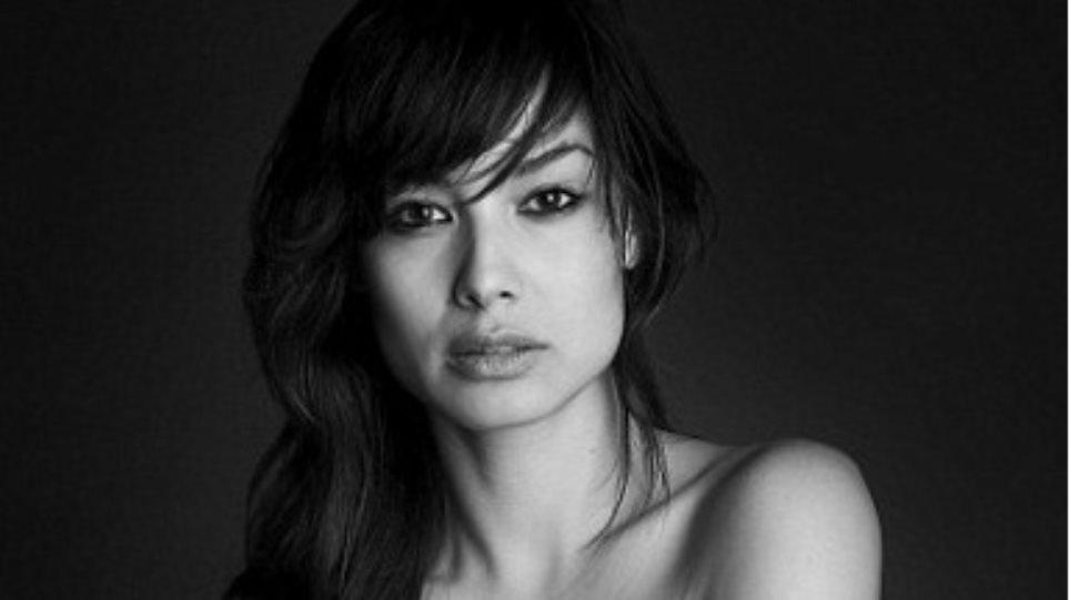 Η Berenice Marlohe είναι το νέο κορίτσι του James Bond!