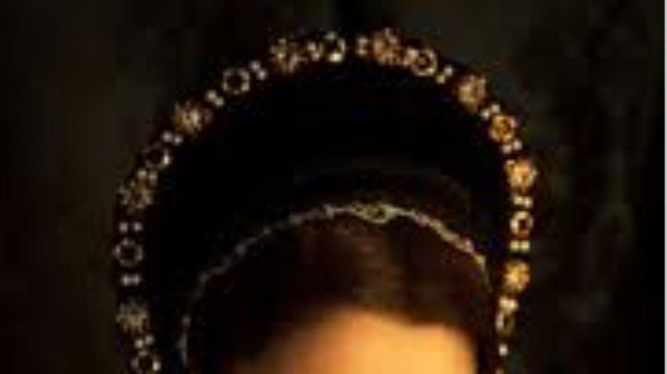 Η «Άννα Μπολένα» του Ντονιτσέτι