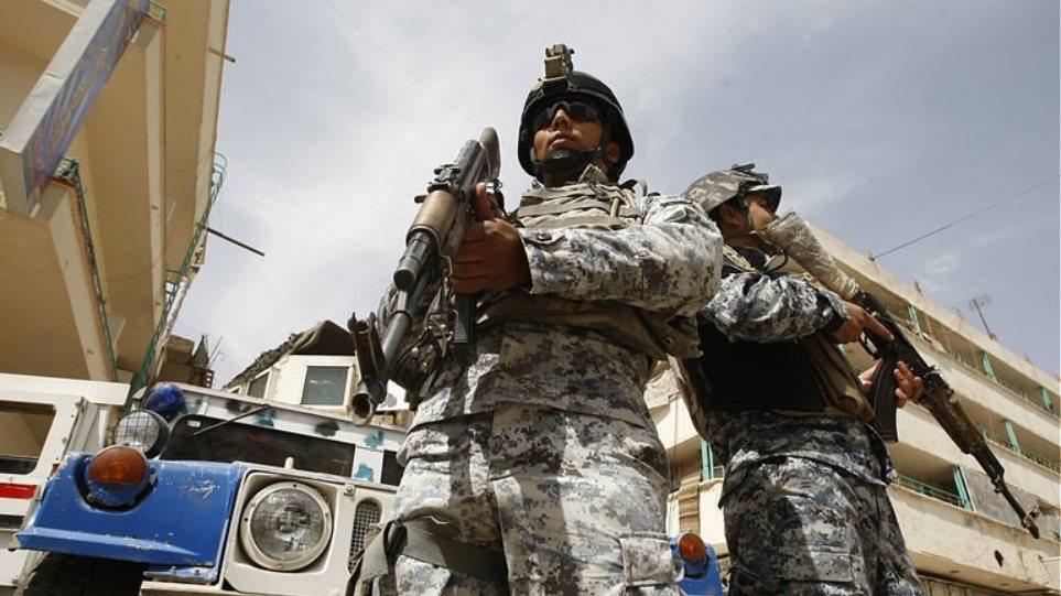 Η πλειοψηφία των Βρετανών ζητάει την άμεση αποχώρηση από το Αφγανιστάν
