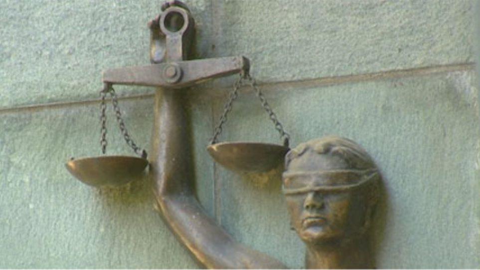 «Να εξετάζετε τις ισοτιμίες πτυχιούχων Νομικής του εξωτερικού»