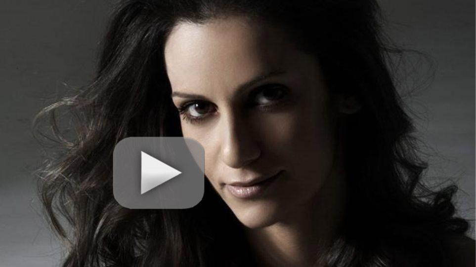 Δέσποινα Ολυμπίου: Κατέρρευσα όταν χώρισα με τον Μιχάλη!