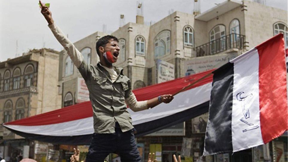 """Το καθεστώς 'Ασαντ έχει περάσει στα """"αντίποινα"""" κατά ηγετών της αντιπολίτευσης"""