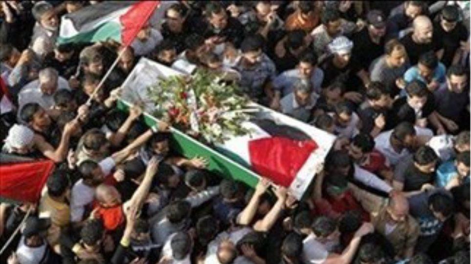 """""""Τουλάχιστον 187 παιδιά έχουν σκοτωθεί στη Συρία"""""""