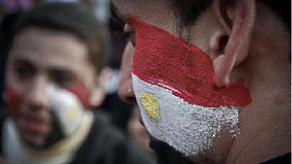 Ο στρατός της Αιγύπτου τροποποίησε τον εκλογικό νόμο