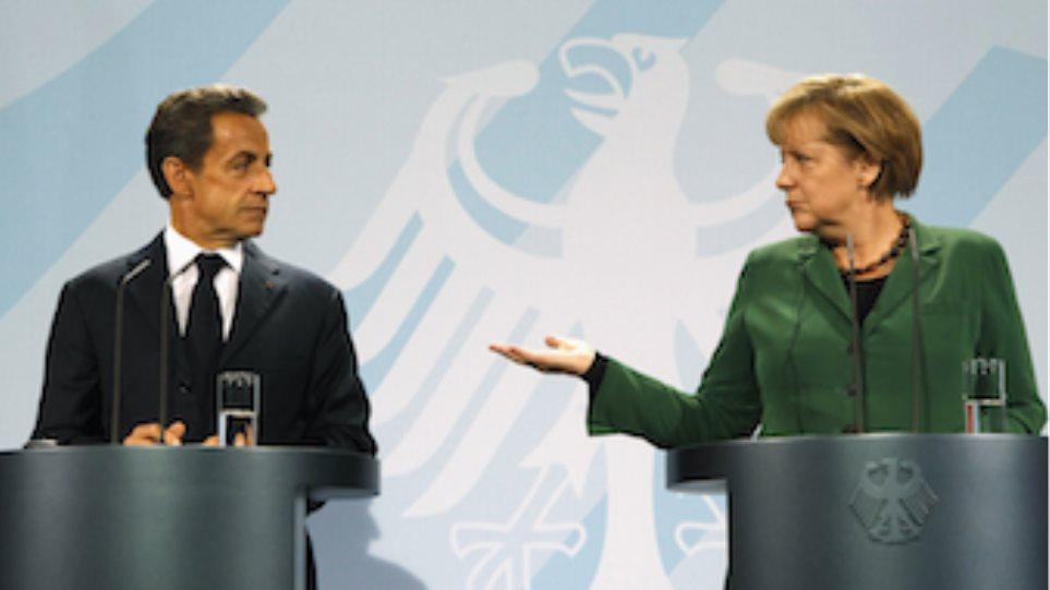«Κλειστά χαρτιά»  για το κούρεμα του ελληνικού  χρέους
