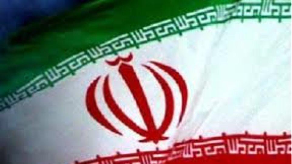 Κυρώσεις σε τρεις υπουργούς του Ιράν από την ΕΕ