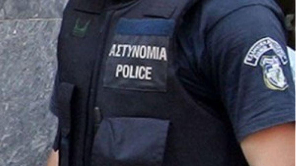 Ανταλλαγή πυρών αστυνομικών και εμπόρων ναρκωτικών