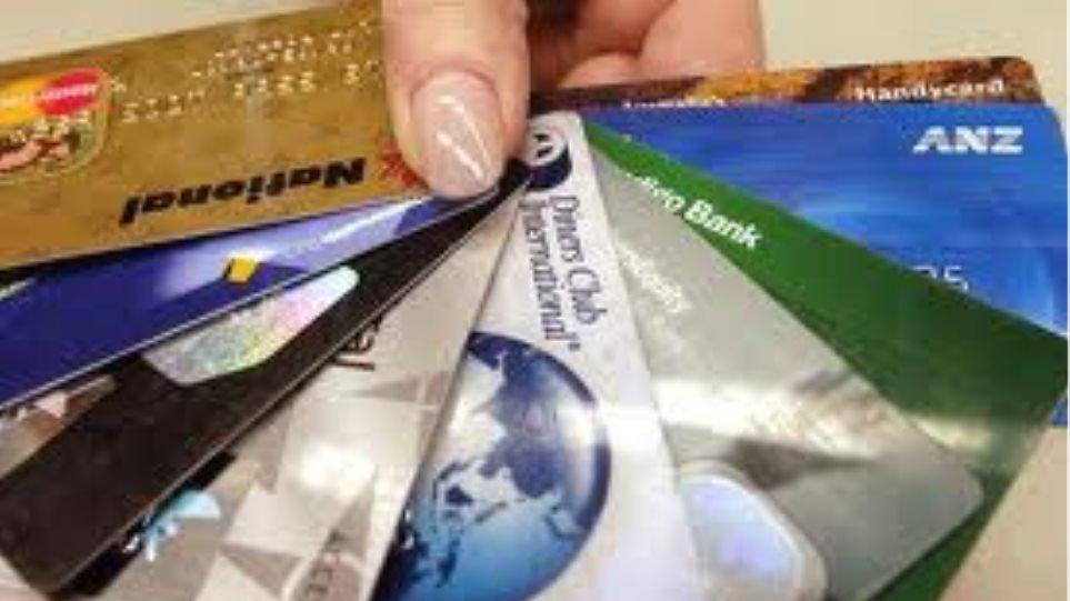 Εξάρθρωσαν σπείρα με κάρτες κλώνους στο Ναύπλιο
