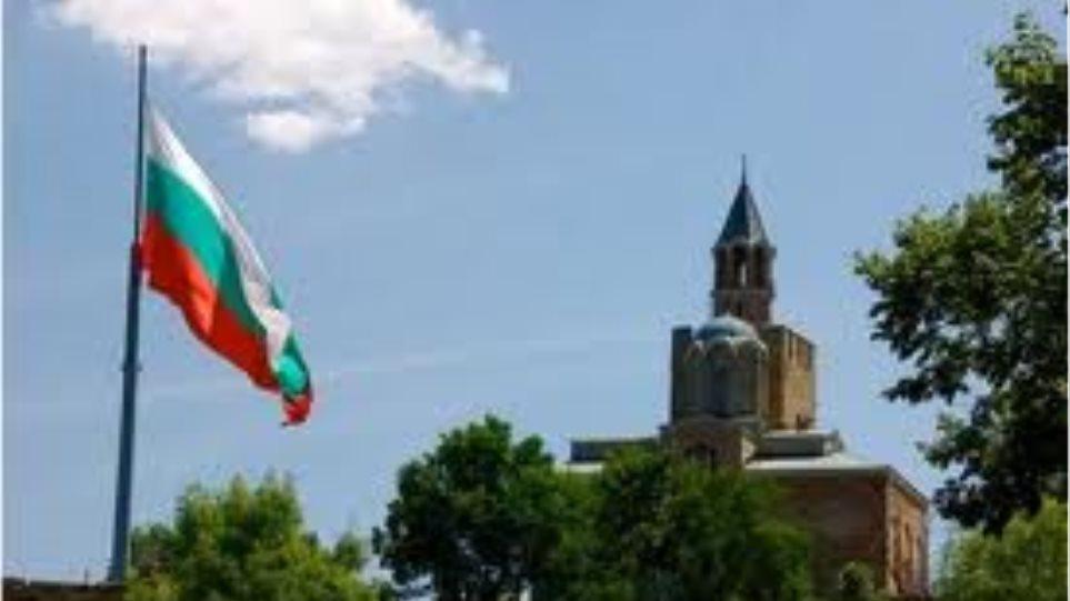 Βουλγαρία: Κυρίαρχο στην πολιτική σκηνή το κυβερνών κόμμα GERB