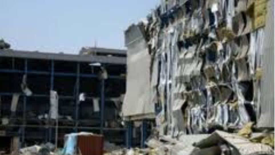 Κύπρος: Δεν θα ασκηθεί πονική δίωξη στους δύο νεκρούς διοικητές
