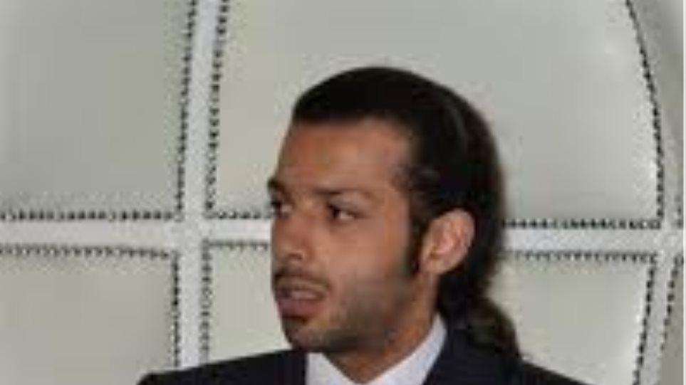 ΠΑΟ: Έρχεται ο Σαουδάραβας