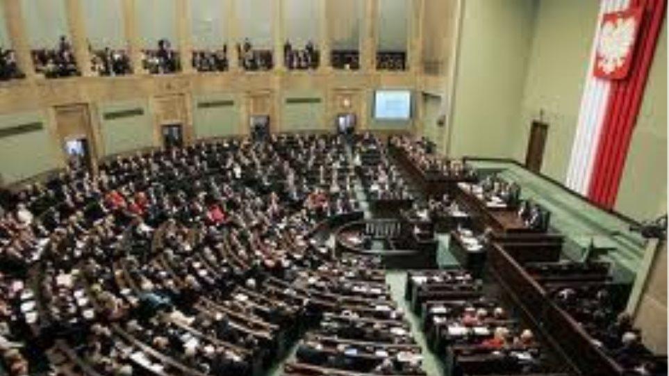 Προς κυβέρνηση συνασπισμού στην Πολωνία